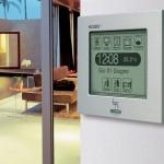 Casa Inteligente - Domotica - Automação Residencial