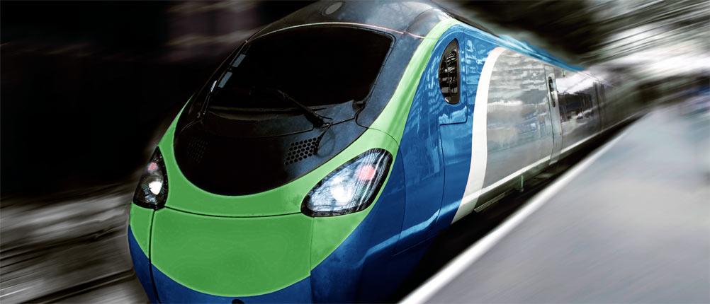 reles-ferroviarios