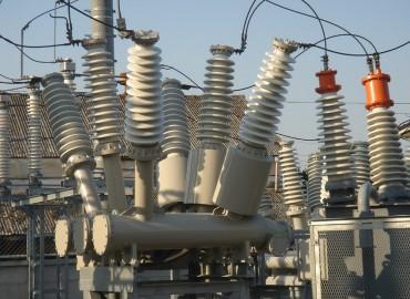 Faturamento da indústria elétrica e eletrônica cresce abaixo da expectativa do setor