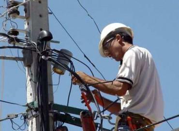 NR-10 | Norma regulamentadora de instalações elétricas