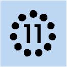 81581b9ad99 Consulte os arquivos abaixo para maiores detalhes sobre as linhas de módulos  de tempo para relés CT3