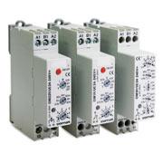 3e35e14439c Temporizador Multifunção – Timer CIM o Temporizador para Qualquer Tempo  Módulos temporizadorizadores